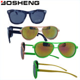 610df3bb2e1 Unisex Polarized Eyeglasses Wholesale Modern Fashion Glasses Sunglasses