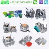 Plastic Injection Mold Maker Chair Cap PVC PU Inject Toy Crate Pot TV Auto Parts Aluminum Used Cheap Spoon Bucket Case EPS Pipe Fitting China Mould Manufacturer