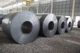 Mild Steel Hr Coil with ISO Certificate