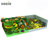 Commercial Amusement Park Soft Play Indoor Playground Equipment for Shopping Mall