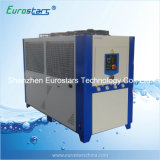 Scroll Air Cooled Mini Chiller High Quality Mini Chiller