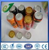 330 Ml 500 Ml Standard Aluminum Cans Beer Cans Empty Cans