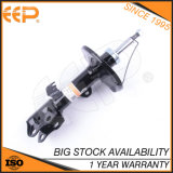 Shock Absorber for Toyota Corolla Nze141 339114 339115
