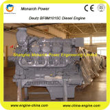 Best Selling Diesel Engine for Compact Tractors Price