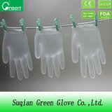 Vinyl Disposable Gloves for Kids