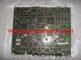 Juki 730 (740) Sub CPU E86017210A0