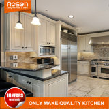 Luxury High Quality Wholesale Solid Wood Wholesale Wooden Kitchen Cabinets
