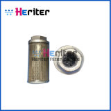Hydraulic Equipment Parts Oil Filter Element Sc3-10