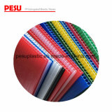 PP Corrugated Board Roll for Industrial Packaging