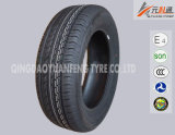 Cheap Motorcycle Tyre 3.00-10 with Inner Tube