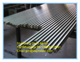1020 1018 Ss400 S45c Bright Surface Steel Bar/Cold Drawn Steel Bar
