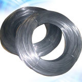 Zhuoda Factory Cost Price Best Quality Galvanized/Metal Wire