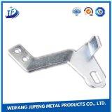 OEM Welding Fabrication Steel 304 Precision Sheet Metal Stamping Network Enclosure Box