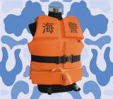 Floatation UHMWPE Bulletproof Vest for Navy
