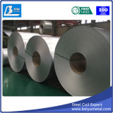 Zinc Coated Gi Hot Dipped Galvanized Steel Coil 3mm Plate