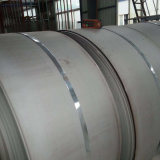 Cold Rolled Carbon Steel Strips / Coils, Black Annealed Cold Rolled Steel