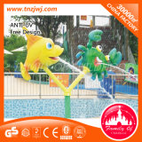 Cartoon Water Toys Water Park Accessories for Kids