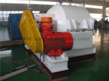 High Quality Horizontal Continuous Coal Slime Dewatering Centrifuge Machine for Coal Washing