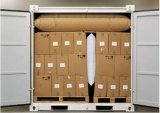 Paper and Plastic Inflatable Dunnage Air Bags