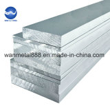 Stretch 7075 Aluminum Thick Plate