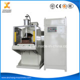 Microwave Oven Door Frame Projection Welding Machine
