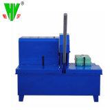 Range 6~51mm Hose Tube Cutter Hydraulic Cutting Machine