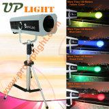 New Design RGBW200W LED Follow Spot Light LED Stage Lighting