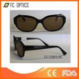 Wholesale Best Quality Handcraft Acetate Sunglasses