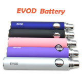 Evod Battery 1100 mAh Vape Battery for Mt3 Ce4 Atomizers