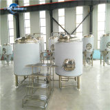 200L Mash Tank for Beer, Deal with Barley, Wheat, Malt, Restaurant Beer Fermenting Equipment From China Supplier for Sale