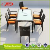 Rattan Furniture, Dining Furniture (DH-9559)