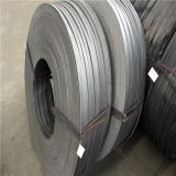 High Tensile Low Carbon Q235 Steel Strip in Coil