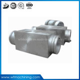 OEM Hot/Cold/Drop Forged Stainless Steel/Metal Forging From Forge Supplier