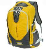 Yellow Camera Wholesale Digital Photo Bag Sh-16051344