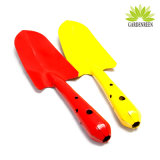 Household Digging Lawn Trowel Small Gardening Shovel
