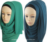 Chiffon Wholesale Fashion Muslim Hijab Scarf