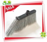Cleaning Sweep Easy Broom Soft Deer Broom Head