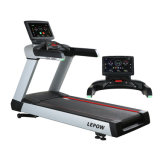 Running Machine Price Speed and Heart Rate Cheap Treadmill New Style