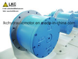 Hydraulic Motor Assembly for Hitachi Ex 40 Track Excavator