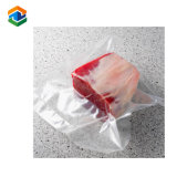 Fresh Food Flexible Thermoforming Packaging Stretch Film