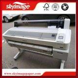 95% New Epson Sc T7000 (7080) Engineering Plotter/Printer for Sale