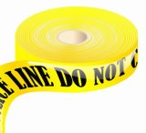 Reflective Tape Warning Cheap Manufacture Price