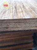 Marine Ply - Okoume Marine Plywood Sheets for Container Flooring Parts