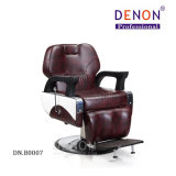 Barber Supply Barber Chairs for Barber Shop (DN. B0007)