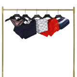 Wholesale Used Clothing Second-Hand Clothes Bales Summer Underwear