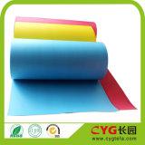 Thermal Insulation PE Foam with Alu Foil Building Material