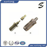 High Quality SMB Coaxial Connector