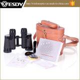 Esdy Hunting Waterproof 8X30 Binoculars Wih Rangefinder Military Binoculars