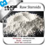 UK USA Domestic Shipping Raw Steroids Powder Testiso Chemical for Weight Loss