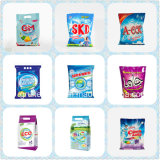 Customized Brand Excellent Quality Laundry Detergent Washing Powder